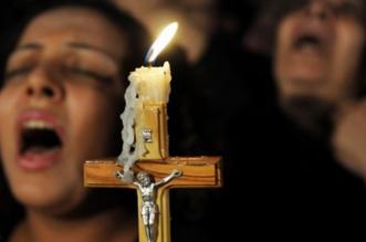 الأمن يلقي القبض على أسيويين يدعون البيضاويين إلى تغيير دينهم