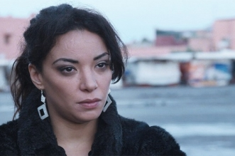 """من بينها """"الزين اللي فيك"""".. منع أفلام عربية من عرضها على شاشات السينما بسبب """"مشاهد جنسية ساخنة"""" – صور"""