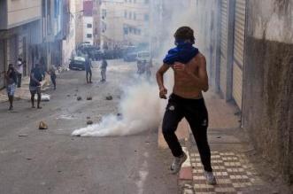 حسن أوريد يكتب: هل المغرب في منأى من الأخطار؟