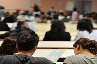 اختيار نمط التعليم عن بُعد بأشهر كلية في المغرب