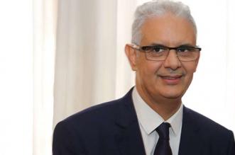 حزب الاستقلال يرفض تشكيل حكومة إنقاذ وطنية ويشيد بالشروع في عودة المغاربة العالقين بالخارج