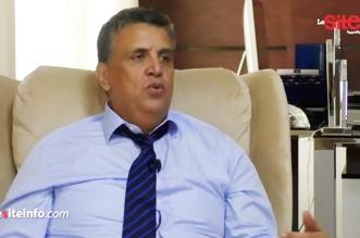"""اعتراض """"البام"""" على تعويضات أعضاء المجلس الوطني للصحافة"""