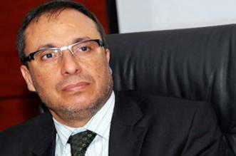 اعمارة: دول إفريقية تقتدي بسياسة المغرب في محاربة حوادث السير