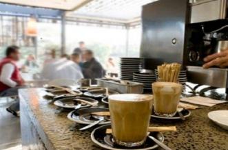 رسميا.. المقاهي والمطاعم تستأنف أنشطتها بالمغرب وفق شروط