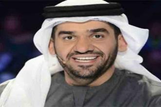 بسبب شقيقه.. حسين الجسمي يتعرض للهجوم
