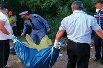 العثور على جثة أب لـ7 أبناء معلقة بشجرة نواحي أكادير