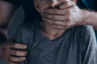 موعد انطلاق جلسة الاستنطاق التفصيلي للطبيب المتهم باغتصاب قاصرين