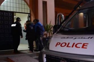 """سلطات تارودانت تحيل 742 شخصا على العدالة بسبب """"عدم وضع الكمامة"""""""