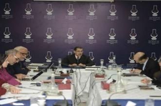 """""""البيجيدي"""" يردّ على دعوات منادية بـ""""حكومة إنقاذ وطنية"""""""