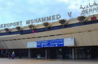 دول أجنبية تواصل إجلاء مواطنيها من المغرب