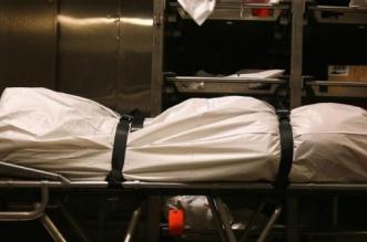 مقتل شاب بعدما دهسه قطار بالمحمدية