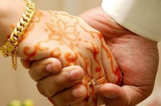 تفاصيل توقيف عروسين بتطوان