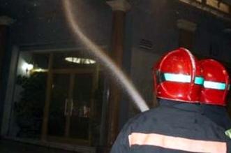 انفجار قنينة غاز يُخلّف قتيلا ومعطوبين في الدار البيضاء