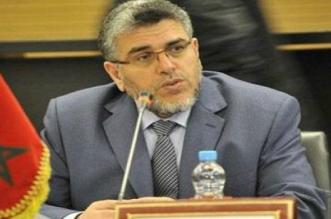 وزارة الرميد تنفي توصل مسؤوليها برسائل من «أمنيستي» ـ توضيح