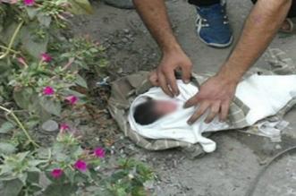 تفاصيل تخلص فتاة من جثة مولودها داخل قمامة الأزبال بخريبكة