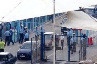"""تقرير إسباني: شروط قاسية من المغرب لإعادة فتح """"سبتة ومليلية"""""""