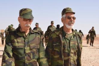 """المغرب يستعد لتوجيه ضربة قاضية لـ""""البوليساريو"""" من الكركرات"""
