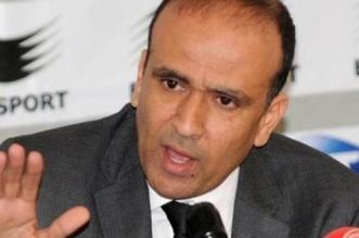 اتحاد الكرة التونسي يحسم في موعد استئناف الدوري
