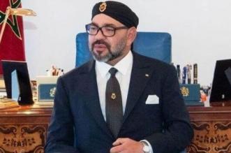 الملك محمد السادس يعلن عن إحداث صندوق جديد.. وهذه التفاصيل