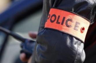 شبهة الارتشاء تُلاحق ضابط شرطة ممتاز بالعيون