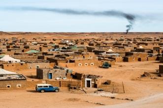 """المنصة الدولية للدفاع عن الصحراء المغربية توجه رسالة للأمم المتحدة ومفوضية حقوق الإنسان بخصوص """"البوليساريو"""""""