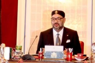 الملك يوجه سؤالا لوزير الصحة حول تطور الوضعية الوبائية بالمغرب