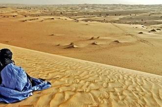 """صحيفة كونغولية: """"العقبات أمام النزاع المفتعل حول الصحراء المغربية تتهاوى بالسرعة القصوى"""""""