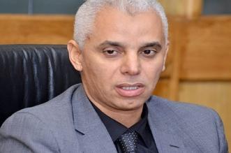 الحقائق المؤلمة في مداخلة وزير الصحة عن الوضع الوبائي بالمغرب