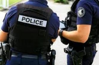 حادث جديد يهزّ فرنسا.. إطلاق الرصاص على كاهن