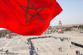الأردن تؤكد دعمها لمبادرة الحكم الذاتي بالصحراء المغربية