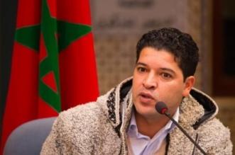 عزيز إدامين يكتب: تعويضات أعضاء المجلس الوطني للصحافة ومبدأ الاستقلال المالي