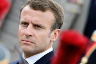 هل تعود فرنسا للحجر الصحي الشامل؟!