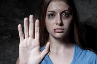 """""""على الإنترنيت ما مفكاش وعلى العنف ما سكتاش"""".. مبادرة جديدة لفائدة النساء المعنفات"""