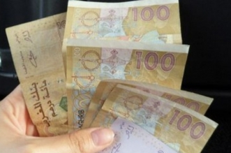 تقرير رسمي يكشف الفرق الكبير بين الأجور في المغرب – التفاصيل بالأرقام