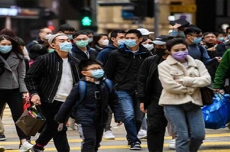 """الصين تجري فحوصا لقرابة 5 ملايين شخص بعد تسجيل إصابات جديدة بـ""""كورونا"""""""