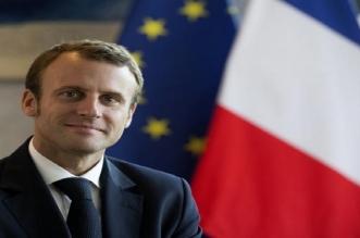 الرسوم المسيئة للرسول الكريم… لجنة حقوق الإنسان العربية تدين تصريحات الرئيس الفرنسي
