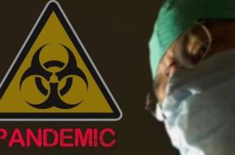 إسبانيا.. تسجيل 94 ألف إصابة مؤكدة من ضمنها 19 ألف و 259 حالة تماثلت للشفاء التام