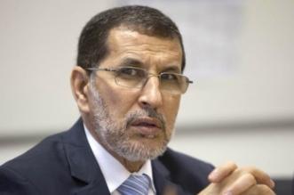 """""""البيجيدي"""" يخرج عن صمته بخصوص """"هجرة جماعية"""" لأعضائه ويوجه رسالة لخصومه السياسيين"""
