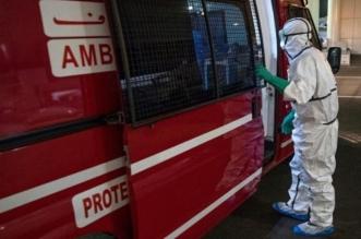 الوضع الوبائي في جهات المغرب.. مسؤول بوزارة الصحة يكشف معطيات جديدة