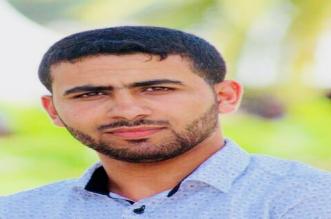 عبد الإلاه حمدوشي: بتوع الأتوبيس!