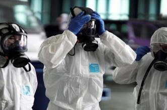 """المغرب.. شفاء 4 حالات جديدة من فيروس """"كورونا"""" والحصيلة: 97"""