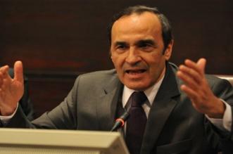 تجويد الأداء الرقابي والمبادرة النيابية في مجال التشريع محور اجتماع لمكتب مجلس النواب