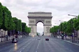 فرنسا تشهد موجة وبائية ثانية والحكومة تعتزم تمديد القيود المفروضة حتى أبريل 2021