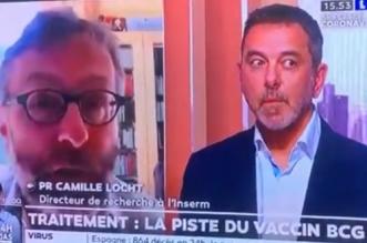"""نائب برلماني فرنسي من أصل مغربي يلجأ للقضاء بشأن تصريحات """"مهينة"""" و""""تمييزية"""" ضد إفريقيا والأفارقة"""