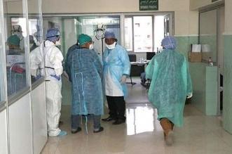 مسؤولة بوزارة الصحة: مرحلة صعبة تنتظر جهة البيضاء الشهر المقبل