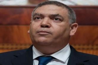برلمانية تطالب وزير الداخلية بتعويض مهرجان كناوة من أموال المبادرة الوطنية