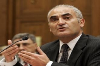 """السلاوي يعلن عن موعد بداية حملة التلقيح ضد """"كورونا"""" بأمريكا"""