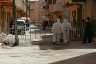 تفاصيل جديدة عن مدن مغربية دخلت المرحلة الثالثة من الوباء
