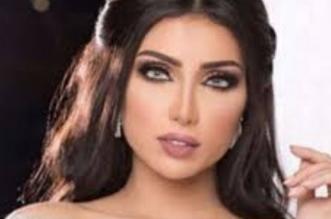 بمناسبة ذكرى المولد النبوي.. دنيا باطمة رفقة بناتها تعايد جمهورها -صور