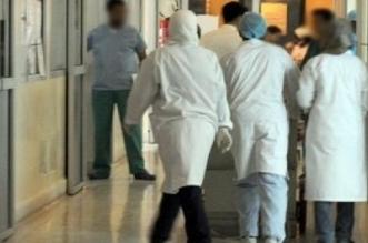 """برلمانية تسائل وزير الصحة حول حماية الأطر الصحية من """"كورونا"""""""